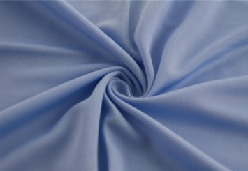 INTERLOCK FABRIC Code: VVP008
